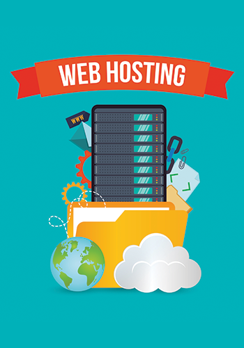 Web Hosting Minneapolis