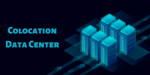 What is Colocation Data Center