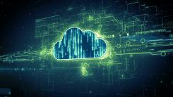 Data Security Cloud Minneapolis