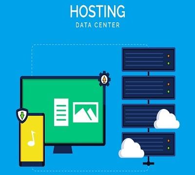 Best Web Hosting Services Eden Prairie
