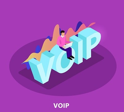 Best VOIP Service Edina
