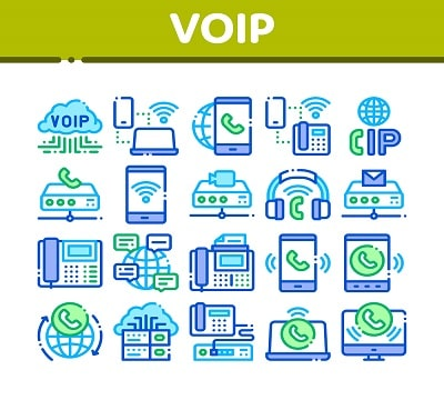 Best VOIP Service Minneapolis
