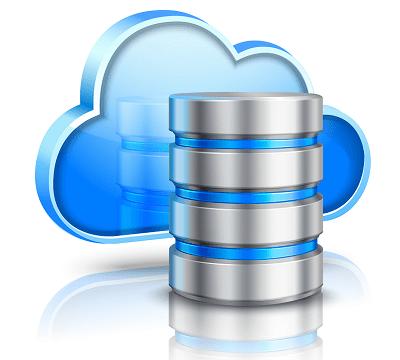 Business Data Backup Minnetonka