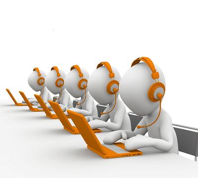 Business VoIP Service Eden Prairie