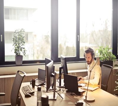Cheap VoIP Service Eden Prairie