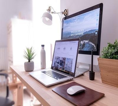 Cheap Web Hosting Services Eden Prairie