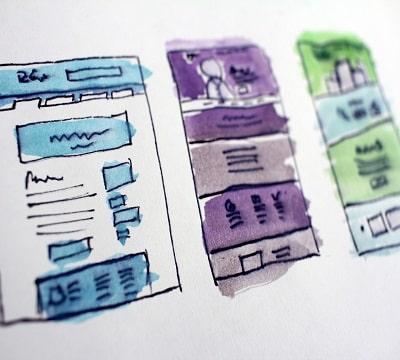 Cheap Web Hosting Services Edina
