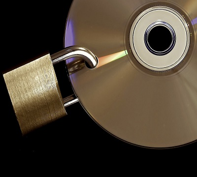 Online Data Backup Plymouth