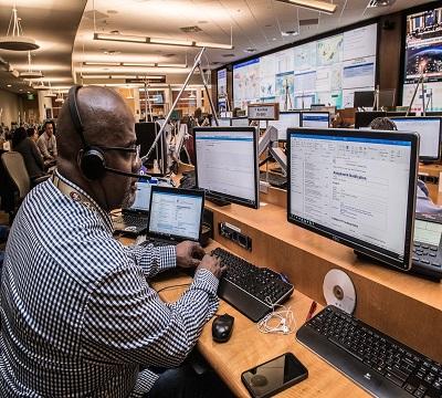 Customer Service Help Desk Eden Prairie